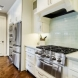 Photo by Hatfield Builders & Remodelers. Village Dr Kitchen - thumbnail