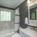Photo by Distinctive Remodeling.  - thumbnail