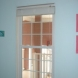 Photo by Siding Industries. HURRICANE IMPACT WINDOWS - thumbnail