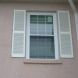 Photo by Siding Industries. HURRICANE IMPACT WINDOWS - thumbnail