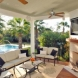Photo by Classic Remodeling. Martin Renovations - thumbnail