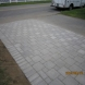 Photo by Modern Yankee Builders. Kitchen Addition/Renovation & new driveway - thumbnail