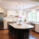Photo by AV Remodeling & Construction.  - thumbnail