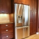 Photo by Stebnitz Builders, Inc. Custom Bath Remodel & Kitchen Remodel Willams Bay - thumbnail
