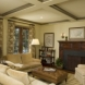 Photo by Classic Remodeling. Phillips Renovations - thumbnail
