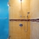 Photo by Hammer Design Build Remodel. Olney, MD 20832: Master bathroom and walk-in closet remodel. - thumbnail