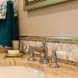 Photo by Hammer Design Build Remodel. Olney, MD 20832:  Spacious remodel of a master bathroom. - thumbnail