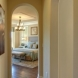 Photo by GHO Homes. Carmel Grande 12 - Fieldstone Ranch - thumbnail