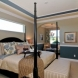 Photo by GHO Homes. Madison Model - Bedford Park at Tradition - thumbnail