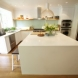 Photo by New England Design & Construction. South End Home Remodel - thumbnail