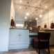 Photo by Building Company Number Seven, Inc.. Bath Remodel - thumbnail