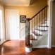 Photo by Building Company Number Seven, Inc.. Misc home improvement projects - thumbnail
