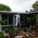 Photo by ABC Painting & Drywall. Exterior Painting - thumbnail