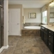 Photo by Beazer Homes. Beazer Homes - Indianapolis, IN - thumbnail