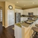 Photo by Beazer Homes. Beazer Homes - Dallas, TX - thumbnail
