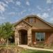 Photo by Beazer Homes. Beazer Homes - Dallas, TX - thumbnail
