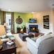 Photo by Beazer Homes. Beazer Homes - Charleston, SC - thumbnail