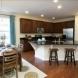 Photo by Beazer Homes. Beazer Homes - Charleston, SC - thumbnail