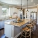 Photo by Beazer Homes. Beazer Homes - Atlanta, GA - thumbnail