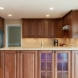 Photo by Hammer Design Build Remodel. Potomac, MD 20878:  Full kitchen renovation. - thumbnail