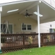 Photo by HomeCrafters. Patio Covers - thumbnail
