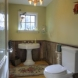 Photo by R. Craig Lord Construction Co., Inc.. Addition - thumbnail
