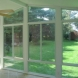 Photo by HomeCrafters. Sunrooms - thumbnail