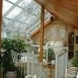 Photo by Emerald Sunrooms & Design. Emerald Sunroom - thumbnail