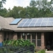 Photo by Renewable Energy Design Group.  - thumbnail