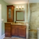 Photo by R. Craig Lord Construction Co., Inc.. Various Bathrooms - thumbnail