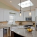 Photo by Synergy Builders. Soehn Kitchen - thumbnail