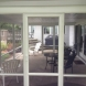 Photo by DreamMaker of Greater Grand Rapids. New Porch Addition - thumbnail