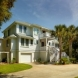 Photo by Renaissance South Construction Company. Sullivan's Island Remodel - thumbnail