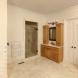 Photo by Renaissance South Construction Company. Mount Pleasant Kitchen/Bath Remodel - thumbnail