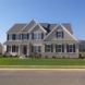 Photo by Garman Builders. 1816 Spartan Dr., Mechanicsburg - thumbnail