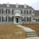 Photo by Garman Builders. 2232 Porter Way, Lancaster - thumbnail