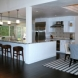 Photo by Hochuli Construction Team. Kitchen Remodeling in Scottsdale, Arizona - thumbnail