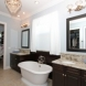 Photo by GHO Homes. Custom Home 918 Coqunia - thumbnail
