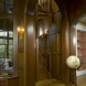 Photo by Cruickshank Remodeling.  - thumbnail