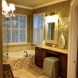 Photo by Andregg Contracting. Andregg Contracting - thumbnail