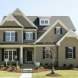 Photo by Homes By Dickerson, Inc.. Arramore - thumbnail