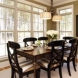 Photo by Homes By Dickerson, Inc.. The Madison - thumbnail
