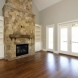 Photo by Homes By Dickerson, Inc.. Walden Pond - thumbnail