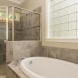Photo by Homes By Dickerson, Inc.. The Oakmont - thumbnail