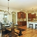 Photo by Homes By Dickerson, Inc.. The Bristol - thumbnail