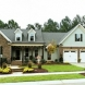 Photo by Homes By Dickerson, Inc.. The Riviera - thumbnail