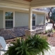 Photo by Hartco Exteriors. Hartco Exteriors - thumbnail