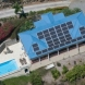 Photo by Caribbean Solar Company LLC. Caribbean Solar - thumbnail