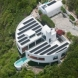 Photo by Caribbean Solar Company LLC. Caribbean Solar - thumbnail