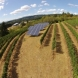 Photo by Sunbridge Solar, LLC. Chehalem Winery Solar Install - thumbnail
